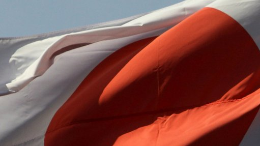 Barrick's Japan exploration partner expands footprint