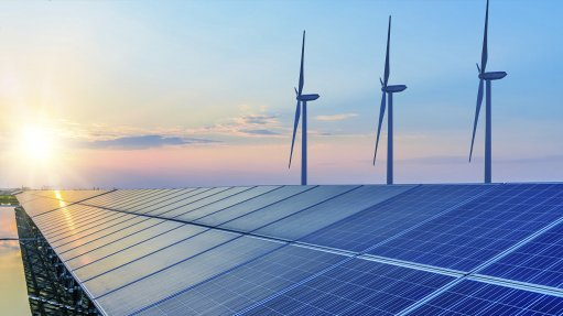 'Emergency' IPP power projects to be grid-connected by mid-2022