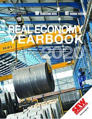 Real Economy Yearbook 2020