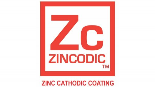 Zincodic ISO 12944 IM3 4000hrs zinc cathodic coating - Principal Manufacturer