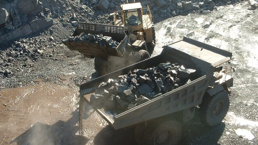 South Africa has 22 operating manganese mines – AmaranthCX ­
