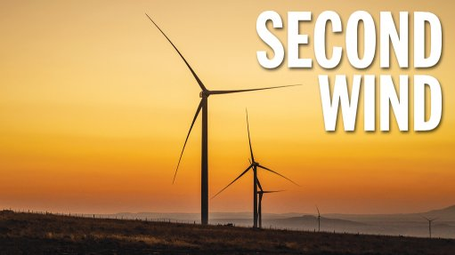 Renewed hope for industrialisation and transformation ahead of wind procurement