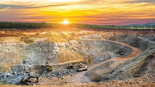 Investment company launches incubation fund for mining sector
