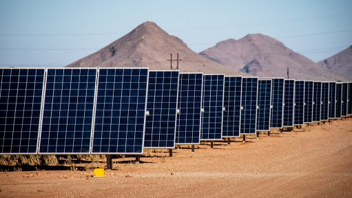 Two of BioTherm's solar plants start feeding into the grid