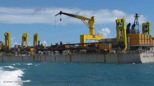 Namibian Marine Phosphate launches job registration drive