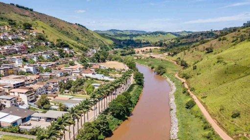 Brazil seeks to re-open $27bn lawsuit against BHP, Vale