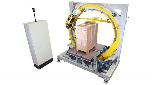 Acquisition expands provider's range of wrapping solutions