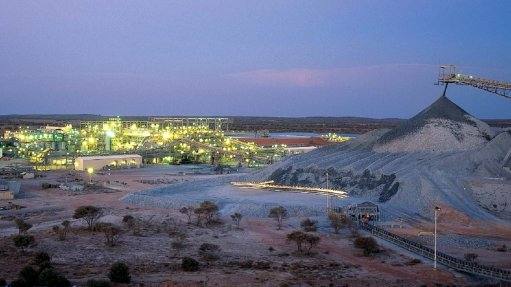 BHP is focused on expanding its Nickel West unit after abandoning earlier plans to sell the assets.