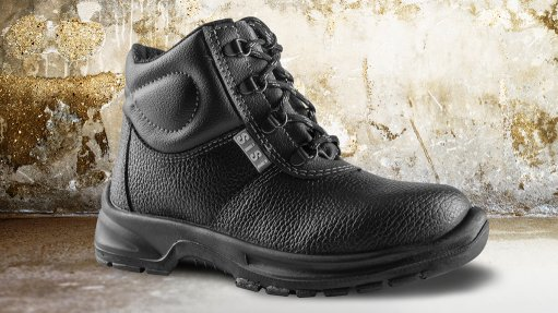 New safety shoe and boot brands faring well