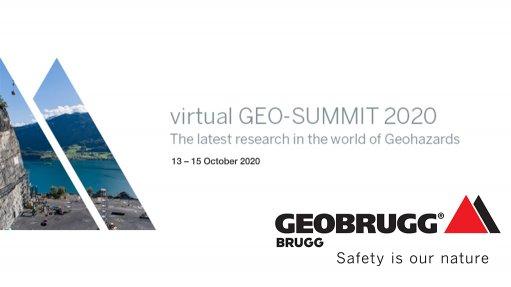 GEO-Summit - Registration is open
