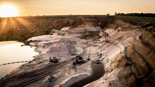New tool launched for mining project management