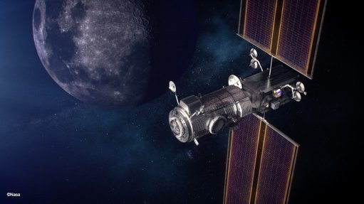 The Artemis crewed space programme becomes more international