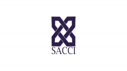 Sacci says trade activity improving