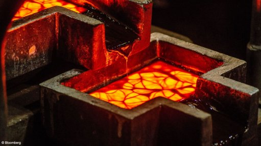 Barrick deal, smuggling crackdown revive Tanzania gold industry
