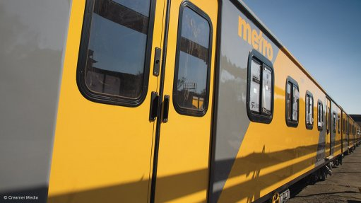 Buses, trains shunned in favour of cars, taxis, reveals Gauteng travel survey