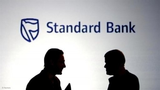 Standard Bank continues to increase exposure to renewables, move away from coal
