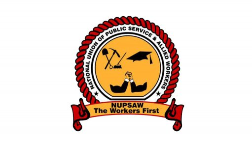 Courts Grants NUPSAW Date For Shutdown Over Implementation Of increases For Public Servants