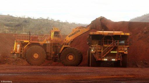 Australia's commodities heartland set for major hydrogen plant