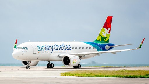 Air Seychelles announces flights between Johannesburg and the Maldives