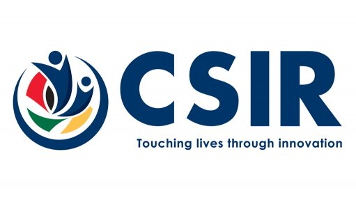 The CSIR unveils its new logo and branding