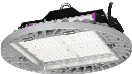 Company releases efficient lighting range