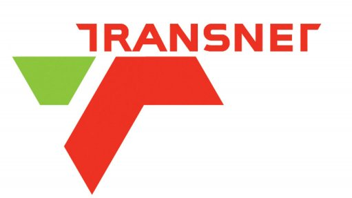 Transnet delivers solid results in the year ending 31 March 2020, despite challenging operational environment