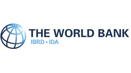 World Bank talks with South Africa stall over State company bailouts