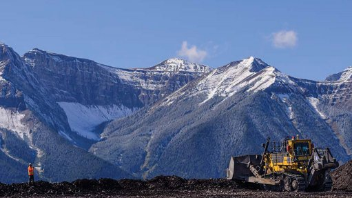 Teck Resources profit misses estimates as prices of steelmaking coal tumble