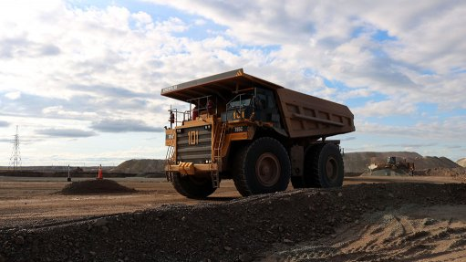 Miner Kaz agrees to £3bn buyout deal from chairman-led group