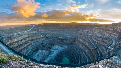 Gem says higher prices demonstrate improved demand for Letšeng diamonds
