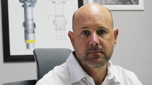Struggling ferrochrome needs chrome export tax as interim measure – Richards Bay Alloys