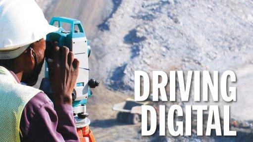 Digital transformation has potential  to unlock billions in mining value