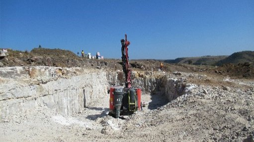 N2 Wild Coast Toll Road megabridge projects, South Africa