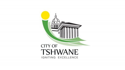 DA could reclaim Tshwane council as ANC backs out of electing mayoral candidate