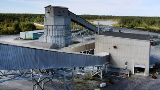 Yamana Gold expands in Abitibi with C$152m Monarch deal