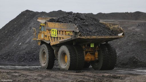 India's Vedanta, Hindalco among winners of country's coal mine auctions