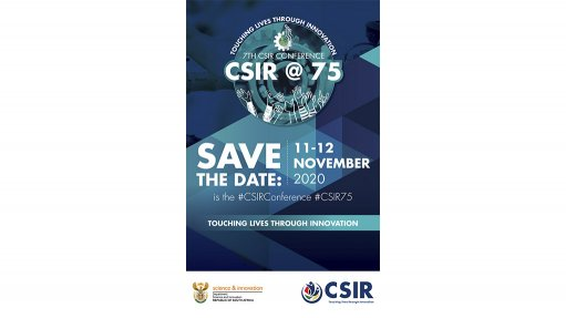 CSIR gears up to bring relevant science and technology conversations to all in its first online conference