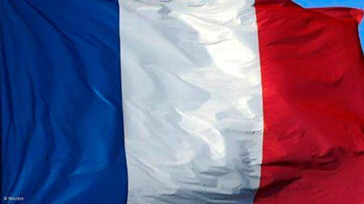 French firms set to make R14bn in fresh investment pledges to South Africa