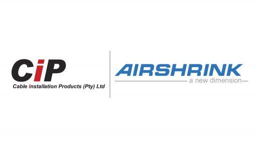 CiP-Airshrink