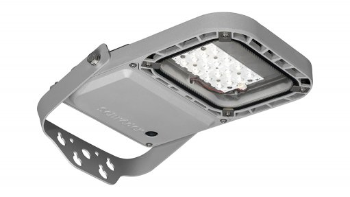New launch expands  LED lighting options