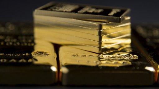 Mined commodities set to underwhelm in 2021 as stimulus measures end, economies unlock