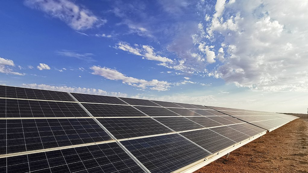 Renewables display Covid immunity with record 2020 and strong outlook