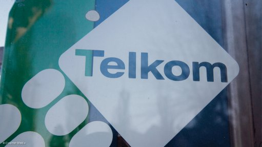 Telkom posts growth in interim headline earnings as working-from-home increased