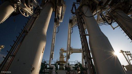 Jemena planning A$5bn gas investment