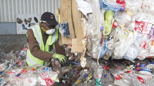 Calls for support for waste pickers on the rise