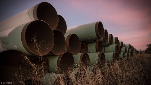 Keystone XL gets Indigenous investment with hopes to woo Biden