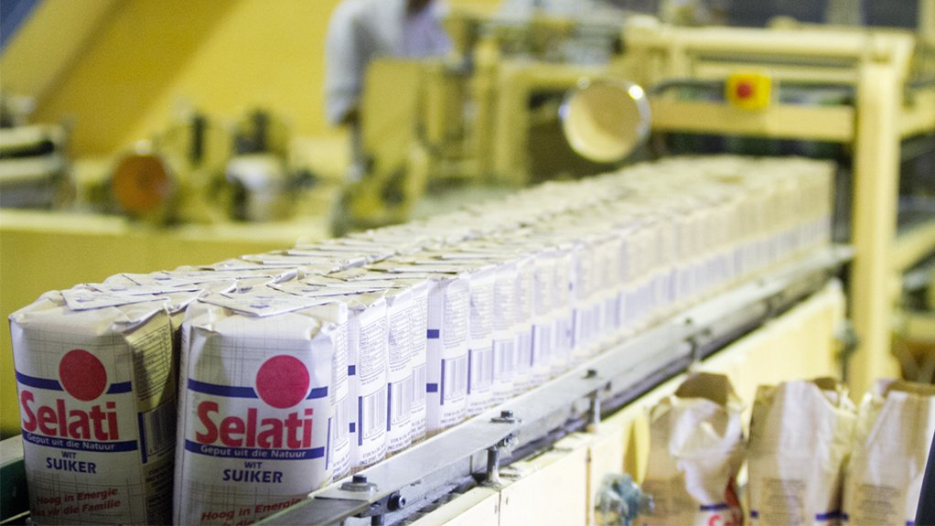 SWEET DEAL Local sugar producers will be supported and given greater preference through the newly minted sugar master plan