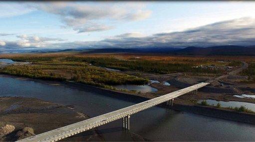 Russia infrastructure plans raise risk for Baimskaya copper project – KAZ