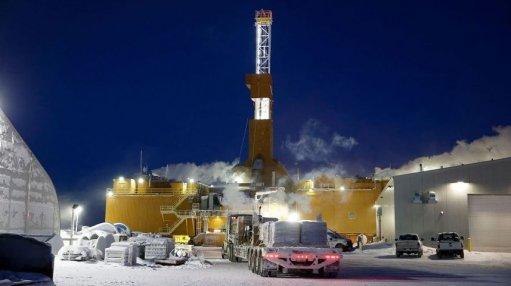 Oil Search refocuses on Alaska
