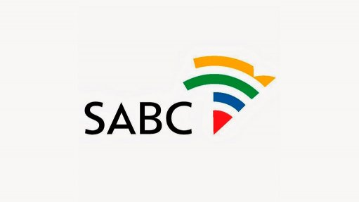 SABC delays plan to cut jobs by a week